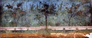 La Villa di Livia